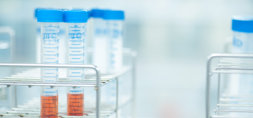 非臨床血液検査と細胞分析